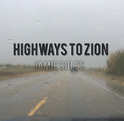 Highways to Zion album cover
